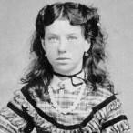 sister Mary Bowman