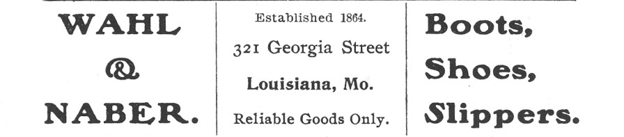 ad 1903 directory
