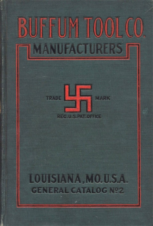 General Catalog #2