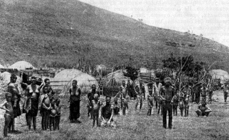 Peru vietovė: kilmė, istorija, organizacija ir ekonomika