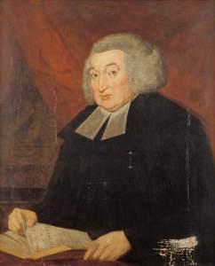 Reid, George; Principal George Campbell (1719-1796), DD; University of Aberdeen; http://www.artuk.org/artworks/principal-george-campbell-17191796-dd-105031
