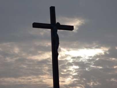 croix-en-contre-jour