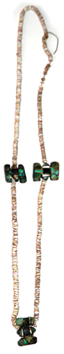 Beads from our Brochure-Gallery (2/6)