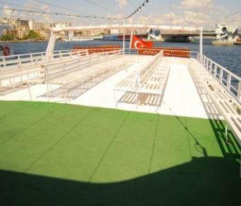 Bosphorus Private