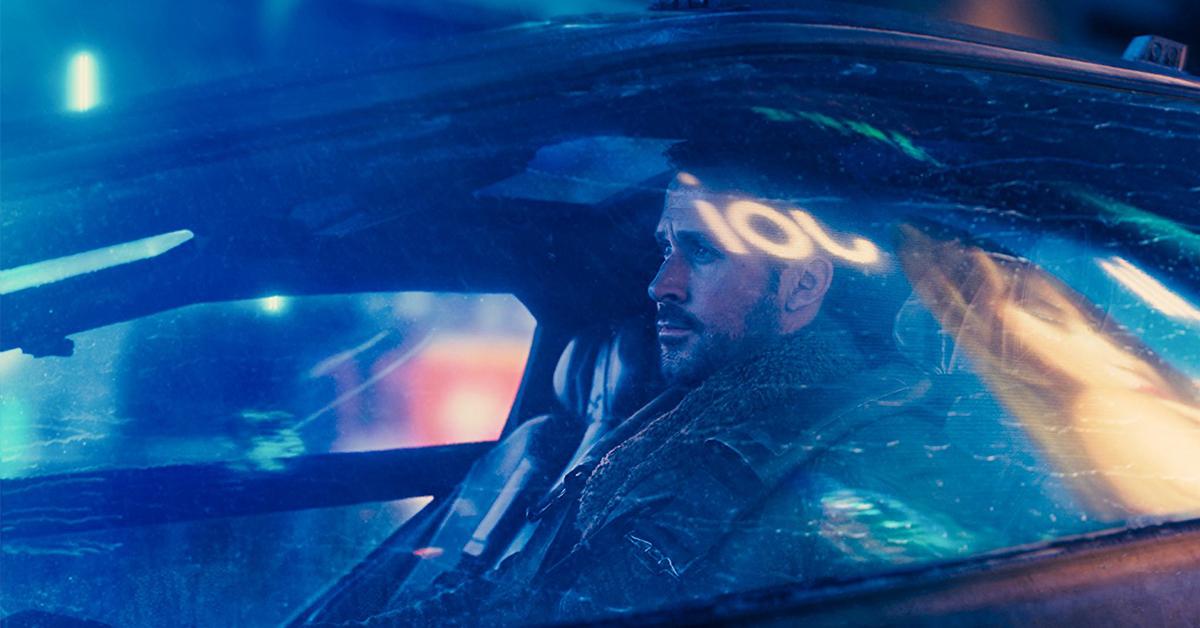 Blade-Runner-2049-4