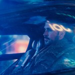 《銀翼殺手2049》:和全息投影談戀愛有意義嗎?