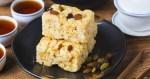 好吃不過沙琪瑪:滿族傳統甜點的故事