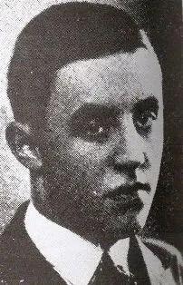 Nachum Remba