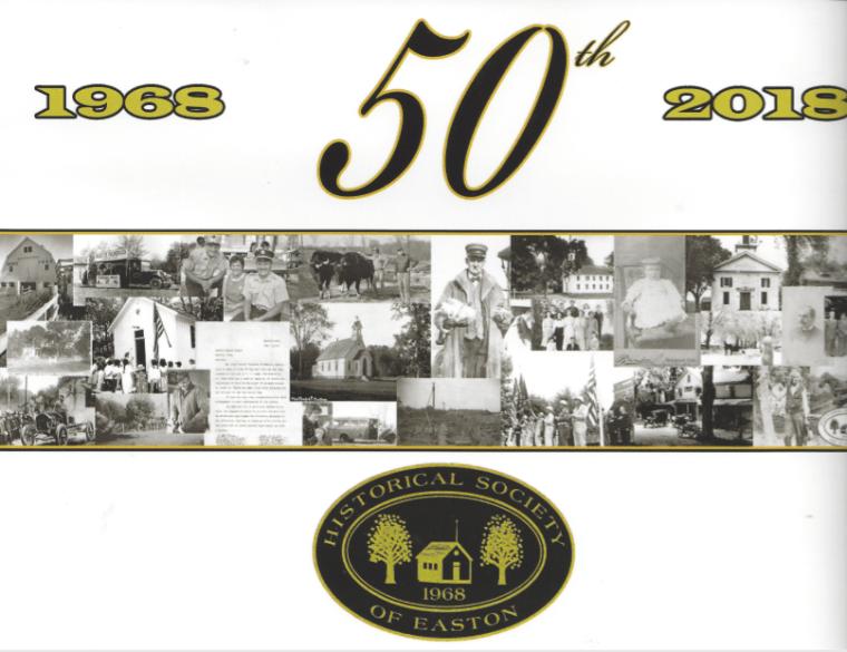 HSE Postcard Front