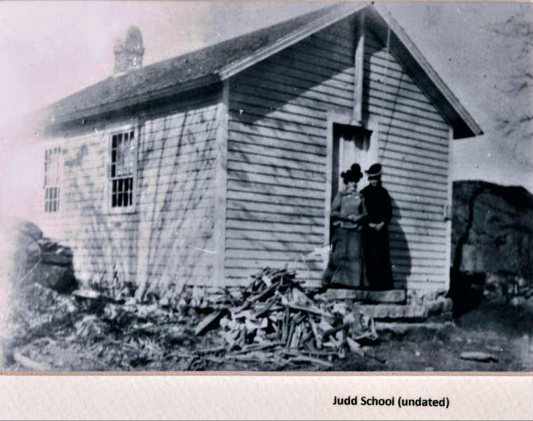 Easton HSE S16 Judd School