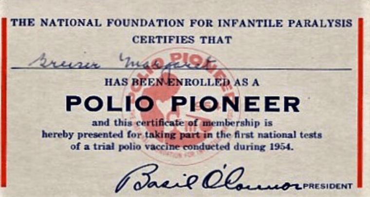 easton hse polio card (1)