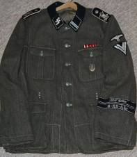 Early LSSAH Kriegsberichter. Order Catalog for http://soldat.com/ or Soldat FHQ on Facebook.