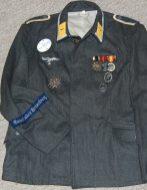 Spanish Civil War veteran. Made by http://soldat.com/ or Soldat FHQ on Facebook