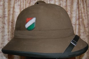Free Indian Army national color shield. Order Catalog for http://soldat.com/ or Soldat FHQ on Facebook.