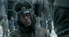 Stalingrad movie.