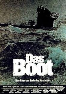 220px-Das_boot_ver1
