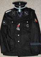 A Germanic SS uniform from Nederland. Order Catalog for http://soldat.com/ or Soldat FHQ on Facebook.