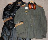 Hasso v. Manteufel set. Order Catalog for http://soldat.com/ or Soldat FHQ on Facebook.