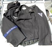 Regiment General Göring armored recon uniform. Order Catalog for http://soldat.com/ or Soldat FHQ on Facebook.