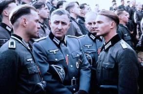 'Stalingrad' movie.