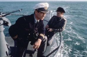 Das Boot movie.