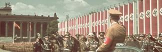 nazi-party-hero-H