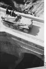 SdKfz.253