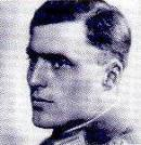 Claus Philipp Maria Schenk Graf von Stauffenberg, commonly referred to as Claus Schenk Graf von Stauffenberg (German: [ˈklaʊs ˈʃɛŋk ˈɡʁaːf fɔn ˈʃtaʊfənbɛɐ̯k]), Claus von Stauffenberg, or Colonel Claus von Stauffenberg (15 November 1907 – 21 July 1944), was a German army officer and aristocrat who was one of the leading members of the failed 20 July plot of 1944 to assassinate Adolf Hitler and remove the Nazi Party from power. Along with Henning von Tresckow and Hans Oster, he was one of the central figures of the German Resistance movement within the Wehrmacht. For his involvement in the movement he was shot shortly after the failed attempt known as Operation Valkyrie.