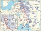 The Soviet winter counter-offensive, 5 December 1941 – 7 May 1942.