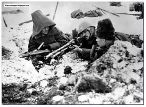 Romanian allies.
