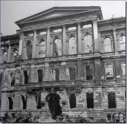 Berlin 1945 .