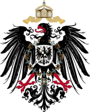 Symbol of the Monarchy.