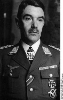 Alexander Löhr.