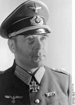 Hans Krebs