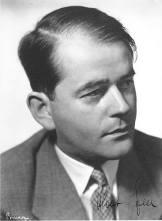 Speer in 1933.