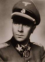 Wilhelm Bittrich.