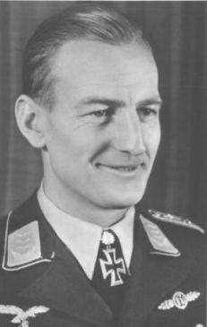 Alwin Boerst