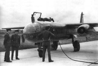 ARADO-234-B-2.