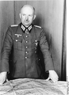 Kurt Zeitzler