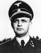 Heinz Linge