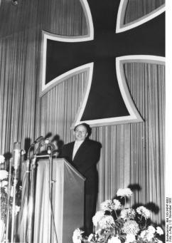 Blank in 1955.