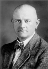 Ludwig Müller