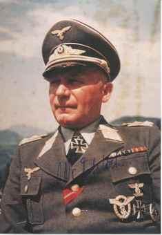 Otto Deßloch