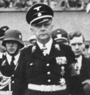 Karl von Eberstein