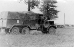 Einheits-Diesel