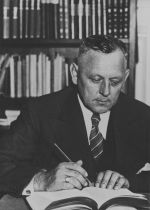 Fritz Wächtler