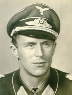 Hannes Trautloft