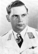 Heinrich Setz