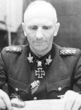 Herbert Gille