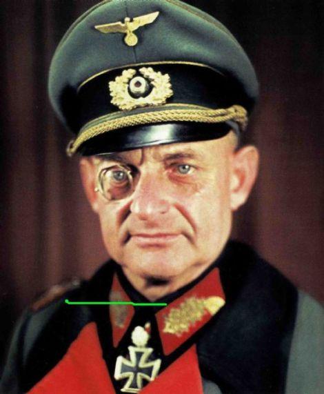 Hermann Recknagel
